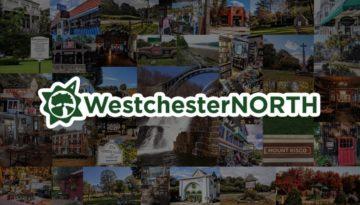 Westchester North Logo